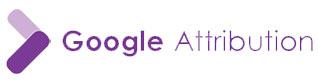 GoogleAttribution