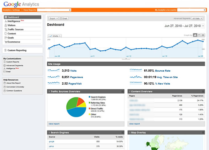 google-analytics-screenshot2