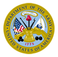US_Army_seal