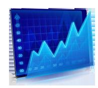 numbers-audit