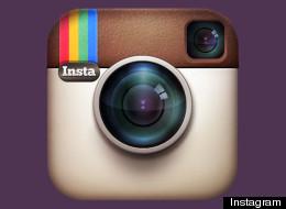 instagram-steer