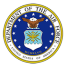 US_Airforce_seal