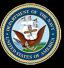 Veteran - Navy