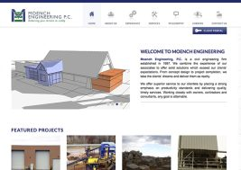 Moench Engineering