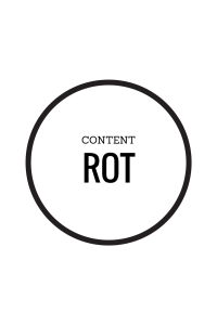 ROT Content