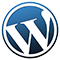 wordpress_logo1a