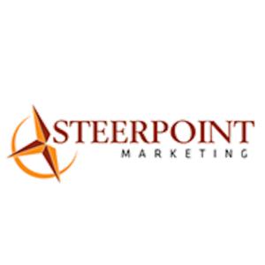 steerpoint
