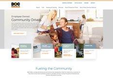 Daigle Oil Company