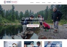 KAC Health