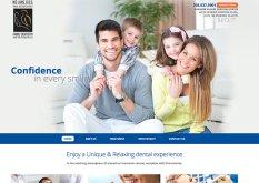Lans Family Dentistry