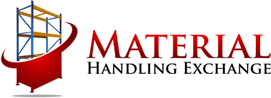 Material Handling Exchange