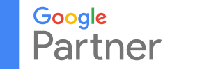 Google Partner - SteerPoint Tag