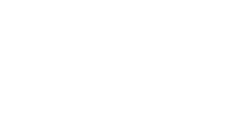 Andy Mohr Ford – Email Marketing
