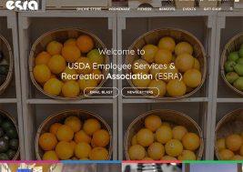 USDA Annex