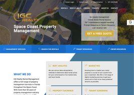 IGC Rents